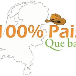 PaisaNL